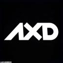 Alexanderrxd