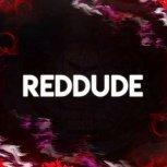 reddude256